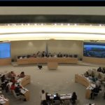 Access To Medicines Resolution Adopted By UN Human Rights Council