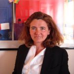 WIPO Names Vivendi Executive Sylvie Forbin Of France New DDG For Copyright