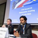 TTIP Negotiators Need Many More Nights To Negotiate – And Are Planning Just That