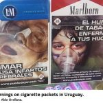 The Significance Of Uruguay's Win Over Philip Morris International