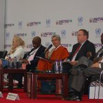 UNCTAD14: Global Non-Tariff Measures Database Launched; Calls For Strengthened UNCTAD Heard