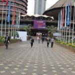 UNCTAD Conference Opens With High-Level Calls For Action On Trade And Development