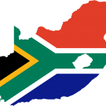 South African Government Staves Off Critics With IP Consultative Framework