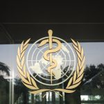 WHO Debates Expansion Of Role In Virus-Sharing