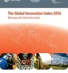 Switzerland Stars, China In Top 25, Innovation Rating Finds