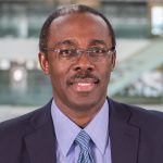 Bontekoe Is New WIPO Legal Counsel; Kwakwa Heads Global Challenges, Traditional Knowledge