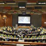 Against 'Grave Challenge To Achievements Of 20th Century', UN Agrees Political Declaration On Antibiotic Resistance