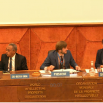 WIPO Enforcement Committee To Discuss National Experiences In 2017
