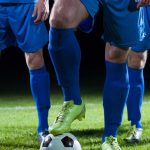 European Cooperation Against Counterfeits Online: Sporting Goods Industry Joins Team