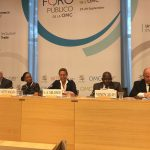 Regional Trade Agreements Address Issues Missed By Multilateralism, Speakers Say