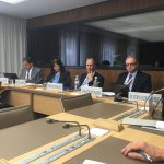 Signs Of Changing Trends In FTAs' IP Chapters, Speakers Say At WTO