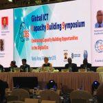 ITU Capacity-Building Symposium Discusses Internet Governance, Collaboration