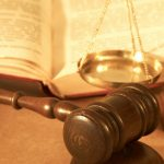 Specialized IP Courts: Recognizing Country-Specific Needs Is Complex