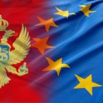 Albania, Montenegro Amend IP Legislation With EU Bids In Mind