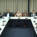 WHO Experts Seek To Have Its Flu Framework Recognised Under Nagoya Protocol