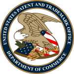 Despite Ongoing Efforts, USPTO Still Faces Patent Quality Issues