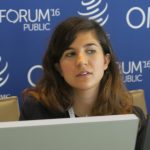 Time To Talk Digital Issues At WTO With Focus On Developing Countries, Forum Hears
