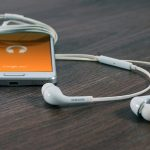 Changes In Music Listening: Survey Finds Streaming Improves; Stream Ripping The New Infringement