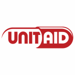 UNITAID Issues Call For Solutions To Overcome IP Barriers