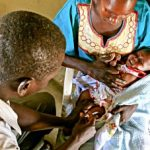 UNICEF Tender Allows Gavi To Supply Vaccines For Millions Of Children