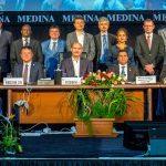 Standards Symposium Highlights Security, Privacy On Eve Of World Telecom Standardization Assembly