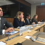 Free Trade Agreements Should Promote Generic Competition, Speakers Say At WTO
