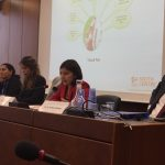 Panel: WIPO Assistance Should Provide Developing Countries With Choices On Plant Variety Protection