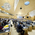 Members Still Debating Changes To Oversight At WIPO