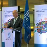 WIPO Wants Its Pro Bono Patent Lawyer Scheme To Aid Developing Countries' Inventors