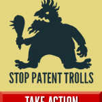 FTC Recommends Legislative Fixes For Nuisance Patent Lawsuits But Some Question Study