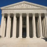 US High Court Hears Patent Case With Global Trade Implications