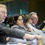 Canada-Europe Trade Agreement: One More Vote To Clear