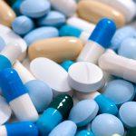 Expensive Medicines Increase The Pressure