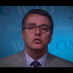 It's Official: TRIPS Health Amendment In Effect, First Ever To A WTO Agreement