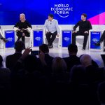 """WEF Davos: Who Will Own The Knowledge Produced From """"Our"""" Data By Machines?"""