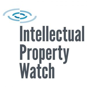 Patents/Designs/Trade Secrets Archives - Intellectual Property Watch